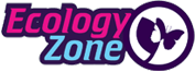 Ecology Zone logo