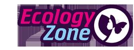Ecology Zone